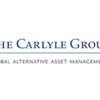 Thumb trackingcarlyle rsz 1rsz carlyle logo square